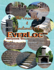 Versatility of Everloc®