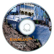 Everloc® CD