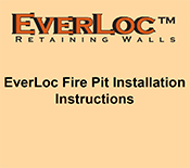 EverLoc® Installation Manual