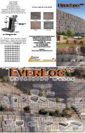 Everloc® Brochure