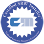 CSRWI Certification